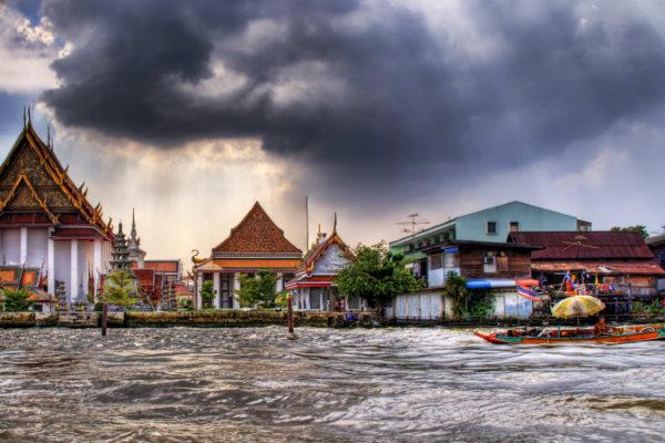 20_Bangkok