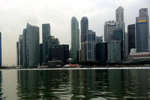 singaporre 2
