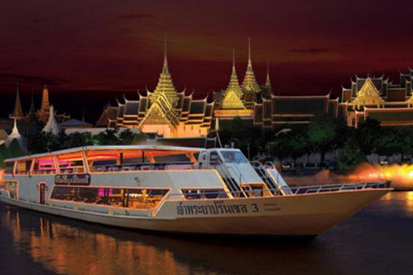 thailand phuket 22